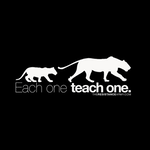 Each One Teach One